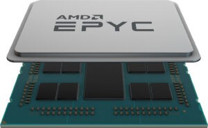 2nd Gen AMD EPYC Processors Set New Standard for the Modern Datacenter with Record-Breaking Performance and Significant TCO Savings