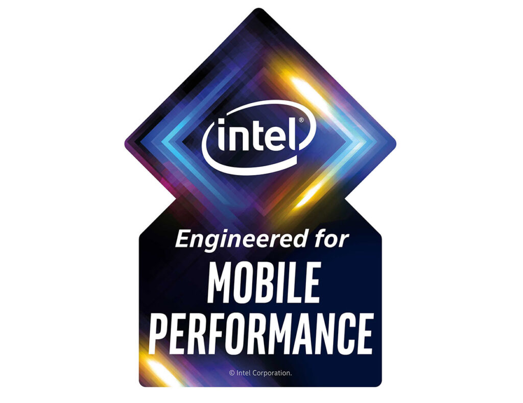 Intel Debuts Visual Identifier for Project Athena