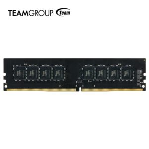TEAMGROUP Offers a Variety of Comprehensive Products for Upgrades to Ride the Wave of Creating Video and Audio Media Together