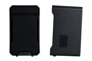 Phanteks Announces Three New Products at CES 2020 - Eclipse P300A Case, D120 Distribution Plate, and Evolv Sound Mini Speakers