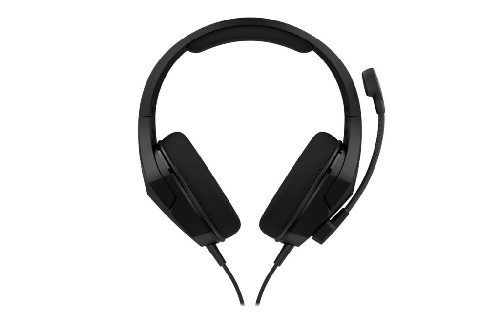 HyperX Introduces Cloud Stinger Core PC Gaming Headset