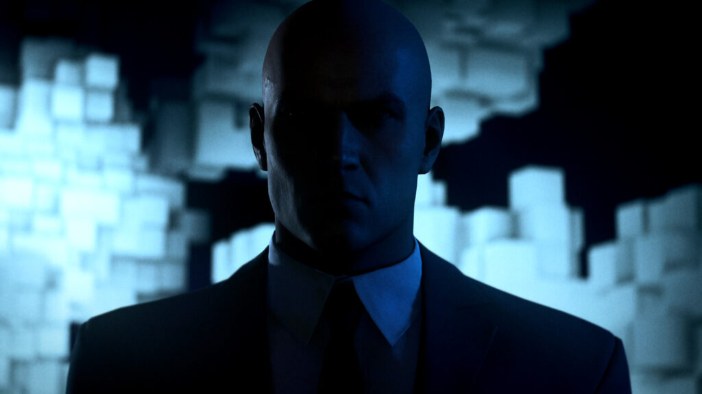 IO Interactive Announces HITMAN 3, Posts Announcement Trailer and Release Date